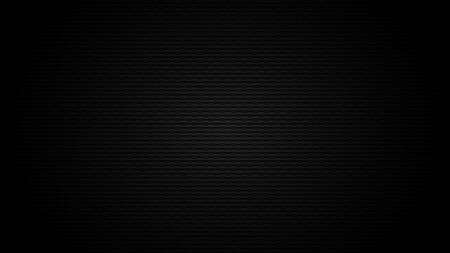 dark carbon fiber texture and pattern wallpaper background 版權商用圖片 - 149261033