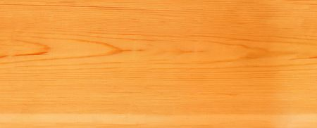 wood texture Stock Photo - 2490444