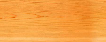 wood texture Stock Photo - 2490444