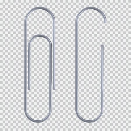 trombone réalistes. Isolé sur blanc noir transparent plaid fond. Element pour la publicité et le message promotionnel. illustration pour votre conception et d'affaires. Vecteurs