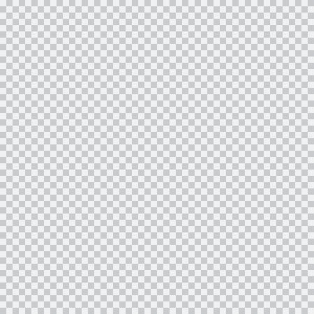 Plaid transparent background. Element for advertising and promotional message. Vector illustration for your design and business.