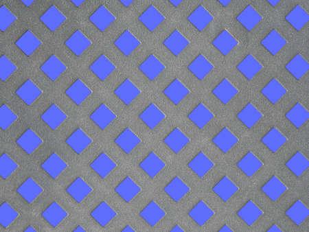 grid: Grid