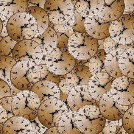 quadrant: watches