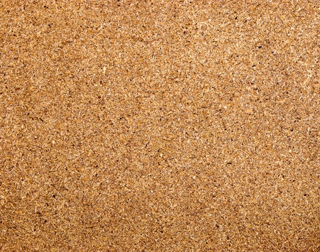 Big wood chipboard texture for art design.