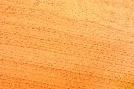 Big wooden board texture for art design. Stock Photo - 9496659
