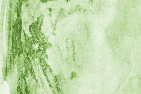 Abstract painted background. Stock Photo - 10291329