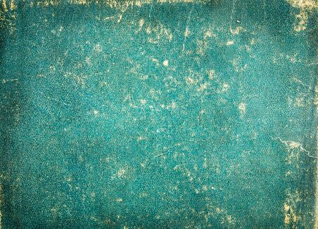 Closeup of damaged grungy texture. photo