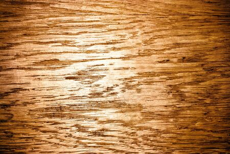 Closeup of rough grungy wooden texture. Stock Photo - 14532161