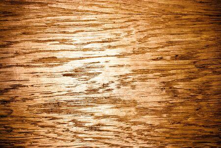 Closeup of rough grungy wooden texture. Stock Photo - 14532161