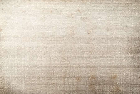 Closeup of rough fabric texture for art design. Stock Photo - 16258561