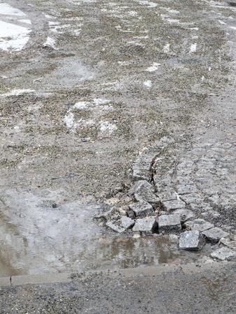 broken paving stones_vertical