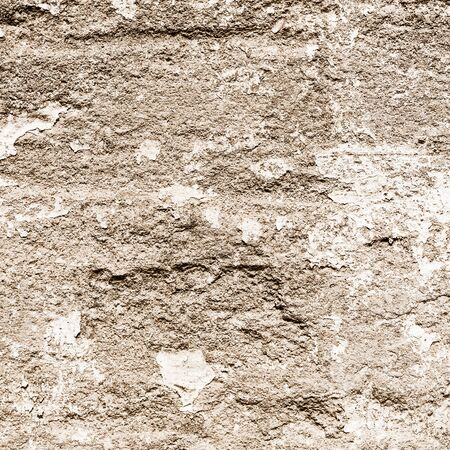Background series: texture of the cement wall