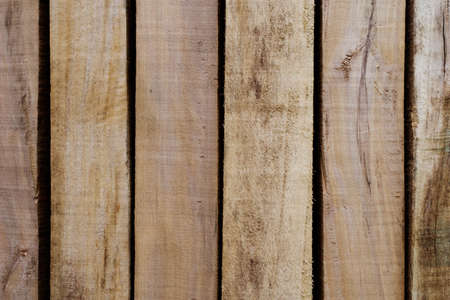 wood texture  Stock Photo - 7600621