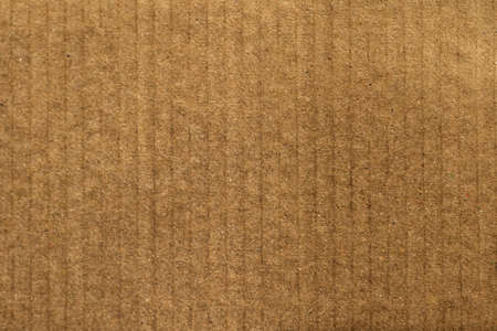 paperboard: Cardboard Texture  Stock Photo