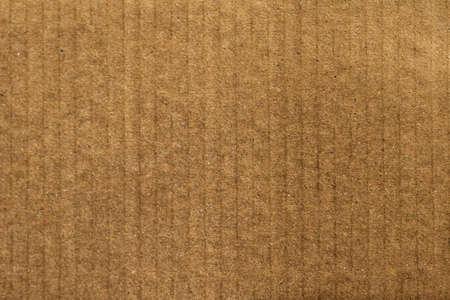 Texture en carton  Banque d'images - 7648204