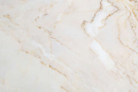 marble pattern texture background. Interiors marble stone wall design (High resolution).