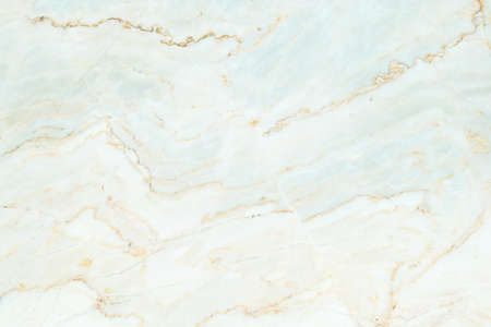 grey pattern: marble pattern texture natural background. Interiors marble stone wall design (High resolution). Stock Photo