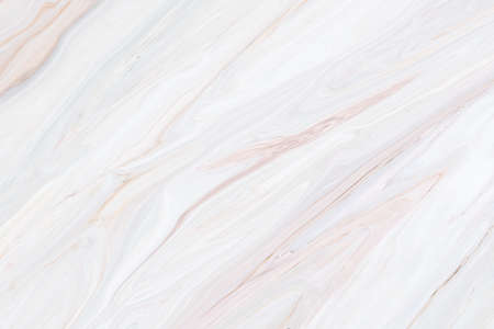marble texture background. Stock Photo
