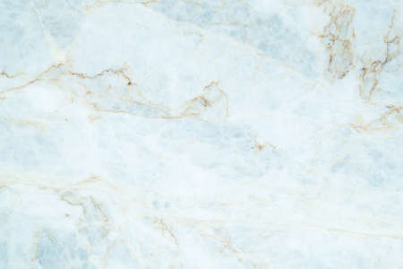 marble pattern texture natural background. Interiors marble stone wall design (High resolution). Banco de Imagens