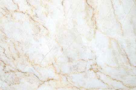 白い大理石の背景。