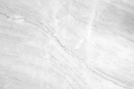 marble pattern texture background Foto de archivo