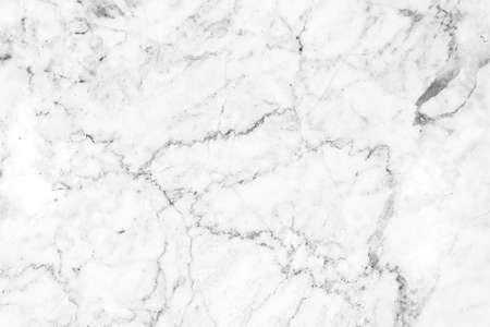 Natürlicher Hintergrund der Marmormuster-Beschaffenheit. Innenausstattung Marmor Steinmauer Design (Hohe Auflösung).