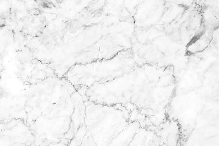 Patrón de mármol textura natural de fondo. Diseño interior de paredes de piedra de mármol (alta resolución).