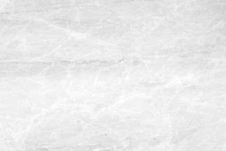 Patrón de mármol textura natural de fondo. Diseño interior de paredes de piedra de mármol (alta resolución). Foto de archivo