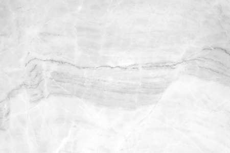 marble pattern texture natural background. Interiors marble stone wall design (High resolution). 免版税图像