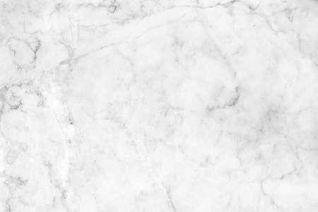 fondo de textura de patrón de mármol
