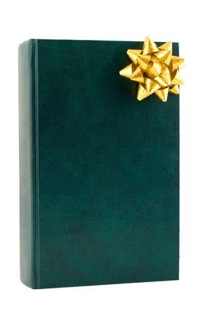 ebox: dono libro Archivio Fotografico