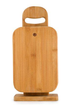 kitchen chopping board  photo