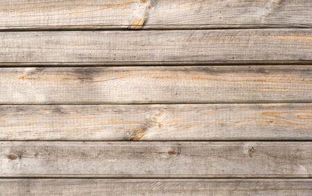 Vecchie assi di legno background texture muro