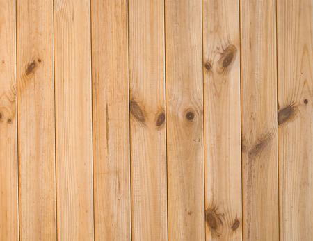 planks of wooden wall texture background