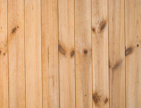 knotting: tavole di legno parete texture di sfondo