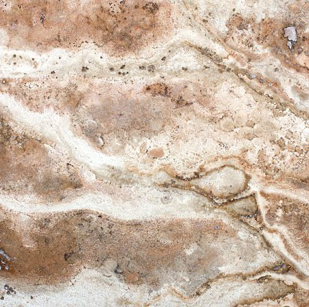 Marble and travertine texture background natural stone photo