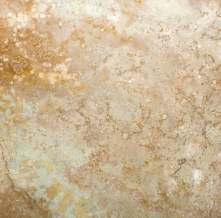 sandstone: Marble and travertine texture background natural stone