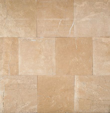pave: stone texture