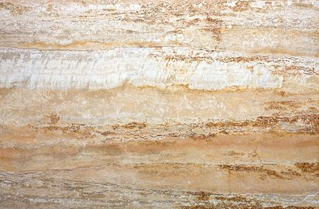 Marble and travertine texture background natural stone Stock Photo - 5889508