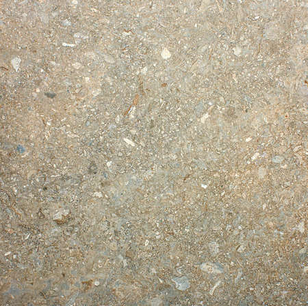 cracked concrete frame: Marble and travertine texture background natural stone