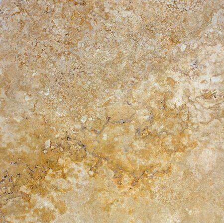 stone texture Stock Photo - 5889470