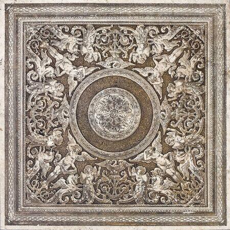 marble tile  Stock Photo - 7016027