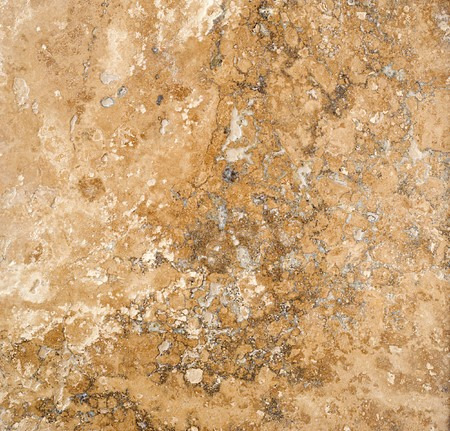 Marble and travertine textures stone texture background Stock Photo