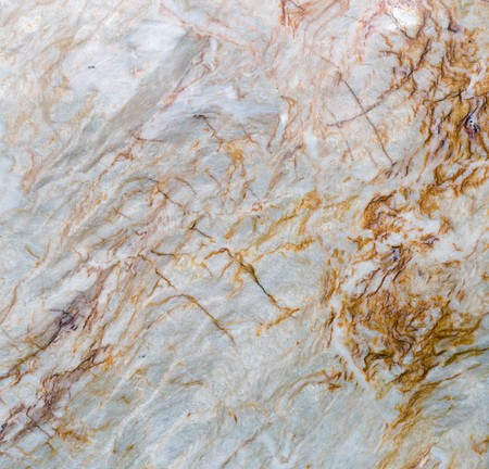 grunge textures: marble stone texture background