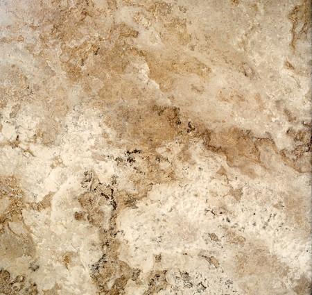 Stone texture achtergrondpatronen marmer en travertijn