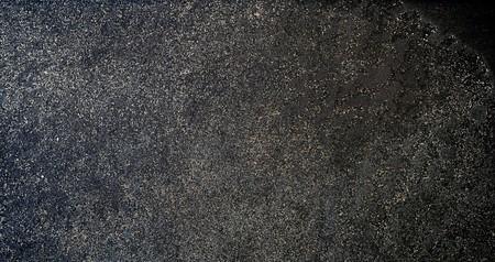 textures stone texture background Stock Photo - 7139854