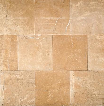 Marmer en travertijn texturen steen textuur achtergrond