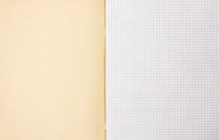 writing book: blank scrivere libri fogli di sfondo