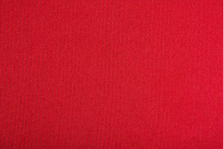spandex: red canvas texture background Stock Photo
