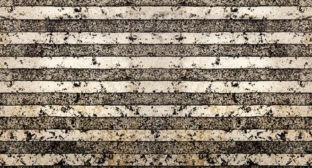 hires: hi-res tiled grunge striped background